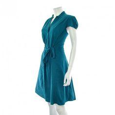 Robe - Bel&Bo à 9,99 € : Découvrez notre boutique en ligne : www.entre-copines.be | livraison gratuite dès 45 € d'achats ;)    L'expérience du neuf au prix de l'occassion ! N'hésitez pas à nous suivre. #Grandes Tailles #Bel&Bo #fashion #secondhand #clothes #recyclage #greenlifestyle # Bonnes Affaires #grandetaille #bigsize
