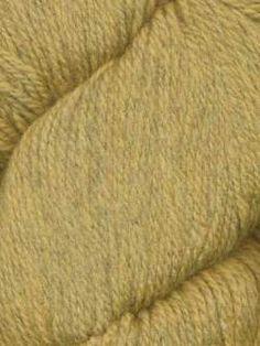 wool alpaca silk yarn Lagoon Juniper Moon Farm :Moonshine #59: