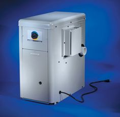 Ion Water Purifier Pool Supply Pool Supplies Pool