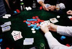 Poker || Image Source: https://fthmb.tqn.com/rsPjr7bBERGkuNK4Wn01yeuMnjE=/768x0/filters:no_upscale():max_bytes(150000):strip_icc()/200169347-008-56a741eb5f9b58b7d0e84cfa.jpg