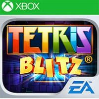 Tetris Blitz | Windows Phone Apps - Juegos Aplicaciones