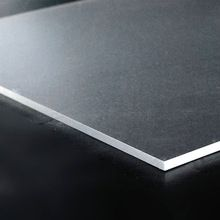 frosted white plexi - Google Search