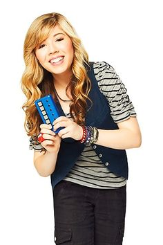 34 Best ICarly Fashon images in 2018 | Icarly, Jennette