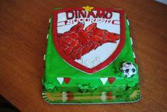 Tort cu Dinamo 003