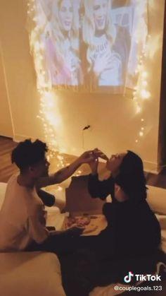#tiktok #cute #coupleromantic #goals Teen Couples, Cute Couples Photos, Cute Couples Goals, Couples In Love, Relationship Goals Tumblr, Couple Goals Relationships, Cute Couple Videos, Cute Couple Pictures, Parejas Goals Tumblr
