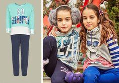 d3a2ae751aa7 Μπλούζες, Πουλόβερ. e-offers.gr · Παιδικά ρούχα · Παιδικές Αθλητικές φόρμες  Marasil για αγόρια και κορίτσια με έκπτωση έως 50% και Δωρεάν Μεταφορικά