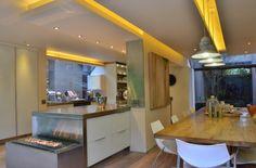 Nico Van der Meulen Architects | House Ferndale