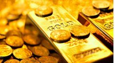 New Delhi: The Enforcement Directorate (ED) has attached 30 kg gold bars worth Rs 8.56 crore in connection with its probe into a money laundering case against Tamil Nadu sand mining baron J Sekhar Reddy and his associates, registered post demonetisation. The ED, in March this year, had arrested...