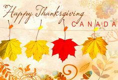 Although the United States and Canada share much of the same culture, the origins of Canadian Thanksgiving actually are more closely connected to the traditions of Europe than Americas. Find out why!
