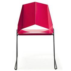 chaise de cerf-volant