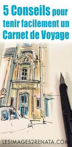 Architectural sketches 296041375504494271 - Source by agnesgourlet Seokjin, Namjoon, Taehyung, Travel Sketchbook, Art Sketchbook, Moon Stars, Stranger Things Hoodie, Little Bit, Photo Album Scrapbooking