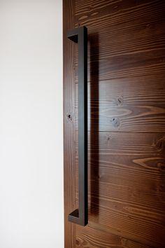 Door Handles, Doors, Home Decor, Homemade Home Decor, Decoration Home, Door Knobs, Doorway, Interior Decorating, Door Knob