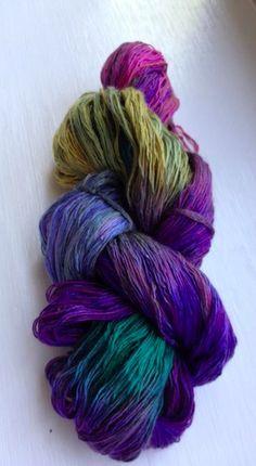 Ensemble Light color 1025