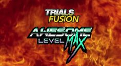Checa el gameplay de Trials Fusion: Awesome Level MAX - http://webadictos.com/2015/07/04/gameplay-trials-fusion-awesome-level-max/?utm_source=PN&utm_medium=Pinterest&utm_campaign=PN%2Bposts