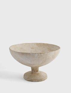 Cup, Jean-Michel Frank and Alberto Giacometti.
