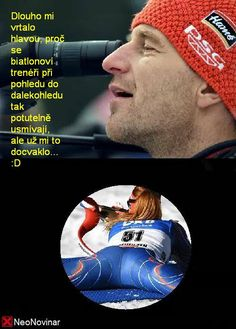 Biatlon Gifs, Funny Memes, Humor, Sport, Pictures, Deporte, Humour, Sports, Funny Photos