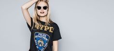 CAMISETA PRINT - T-SHIRTS AND TOPS - WOMAN - PULL&BEAR Hungary