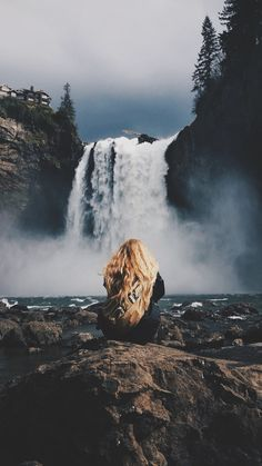 ↠{♕ Alina's Beauty Blogg ♕}↞ :Pinterest ♥ | i wish i was here now