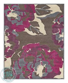 68 Product Focus Area Rugs Ideas Area Rugs Rugs Rug Direct