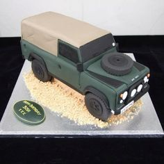 My hubbies next birthday cake!