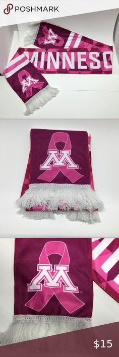 Thin Pink Line Skull Embroidered Breast Cancer Awareness Komen 1//4 Zip Fleece Sweatshirt