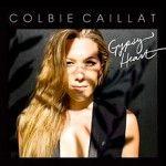 Colbie Caillat – Gypsy Heart http://www.henkjanvanderklis.nl/2014/10/colbie-caillat-gypsy-heart/