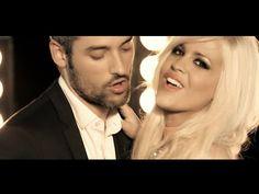 Ylenia - Pégate (Music Video)