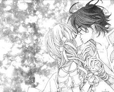 """""""Zawsze kochałam."""""""