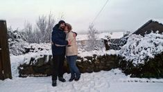 Scozia: come organizzare un viaggio on the road da soli - 50sfumaturediviaggio Round Trip, Snow, Outdoor, Outdoors, Outdoor Games, The Great Outdoors, Eyes, Let It Snow