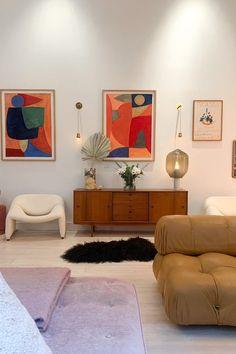 Room Inspiration, Interior Inspiration, Living Room Decor, Bedroom Decor, Dining Room, Decor Room, Design Bedroom, Teen Bedroom, Aesthetic Room Decor