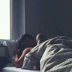 Teen Couples, Hot Couples, Romantic Couples, Happy Couples, Image Couple, Love Couple, Cute Couples Kissing, Cute Couples Goals, Relationship Goals Pictures