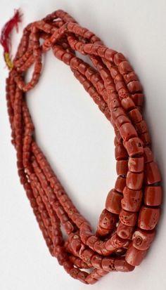 CORALLO - Firenze Shankara Ingrosso Perle e Pietre