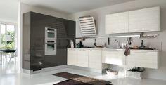 transitional kitchen design ideas small kitchens designs ideas ideas for small kitchen design #Kitchen