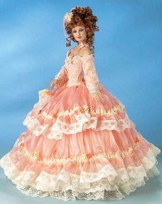 history dolls.. 47.26.4 qw