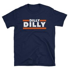 7625594406765 29 Best Chicago Bears Shirts images in 2019 | Chicago bears shirts ...
