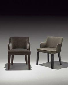 Royale Chair by Casamilano - Via Designresource.co
