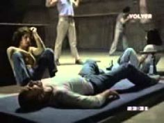 Tango feroz- La leyenda de Tanguito Dirección: Marcelo Piñeyro Argentina 1993 película completa
