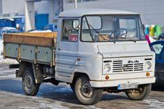 Zuk Small Trucks, Old Trucks, Mercedes Benz Unimog, Car Polish, Mini Bus, Car Makes, Tow Truck, Classic Trucks, Albania