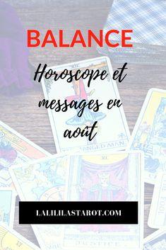Horoscope De La Semaine Balance : horoscope, semaine, balance, Idées, Extensions, Vidéos, Mensuels, Chaque, Signe, Astro., Horoscope, Tarot,, Astrologique