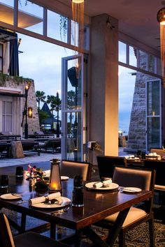 Best Price On Mantra Sakala Resort Beach Club In Bali Reviews