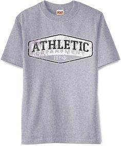 Pi Beta Phi Gray Shirt