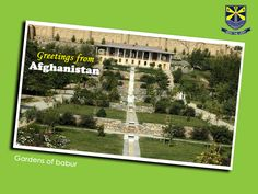 Country: Afghanistan  Capital: Kabul President: Mohammad Ashraf Ghani Currency: Afghan afghani Population: 30.55 million (2013) World Bank Continent: Asia Official languages: Pashto, Dari
