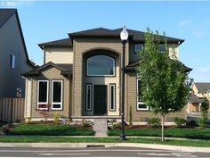Dream Home Design - if budget allows Dream Home Design, House Design, Hillsboro Oregon, Oregon Living, Property Values, View Photos, Portland, Beautiful Homes, Building A House