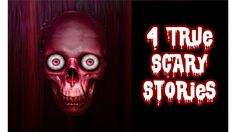 True Scary Stories From Reddit LetsNotMeet ft. Dark Winter | Midnight Fears
