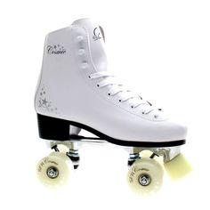 Quad Roller Skates, Roller Derby, Roller Skating, Ice Skating, Rollers, Rio Roller, Skate Girl, Crazy Shoes, Skate Shoes