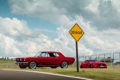 Mustang 2018 Mustang 2018, Car, Automobile, Autos, Cars