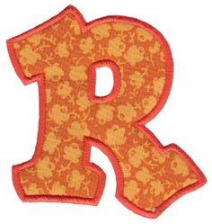 (2012-05) R