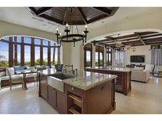 Find this home on Realtor.com 7737 Atlantic Way, Miami Beach, FL Jill Hertzberg TWICE THE SELLING POWER Mobile: (305) 788-5455 Office: (305) 672-6300 Broker: (305) 341-7447