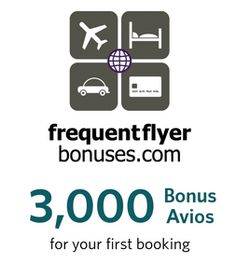 FFB Exclusive: 2,000 Bonus AAdvantage or MileagePlus Miles or 3,000 Bonus Avios for booking hotels via Kaligo (Limited to first 50 bookings!)