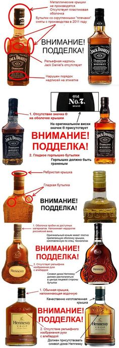 Mini Bars, Alcoholic Drinks, Beverages, Scotch Whiskey, In Vino Veritas, Alcohol Recipes, Food Humor, Bartender, Whisky